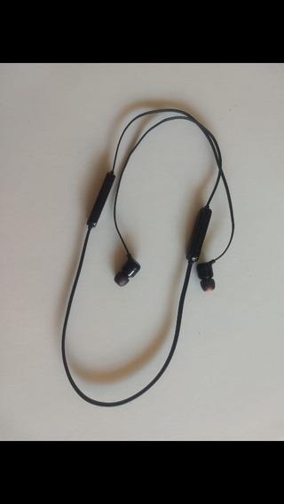 Fone Bluetooth Jbl T110bt Original