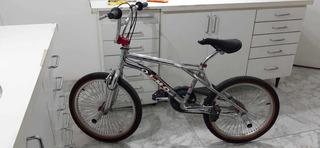 Bicicleta Olmo Bmx