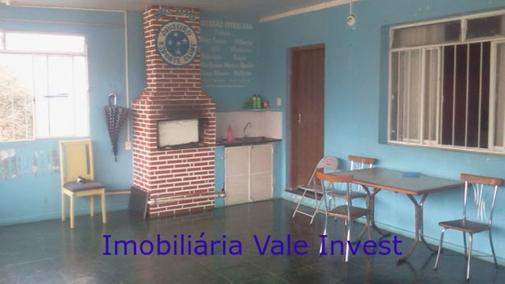 Apartamento Melo Viana - 135