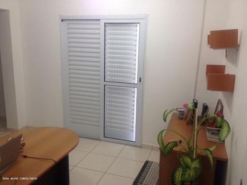 Sobrado Para Locação Em São Paulo, Vila Isolina Mazzei, 3 Dormitórios, 3 Suítes, 1 Banheiro, 3 Vagas - 157_1-1156332