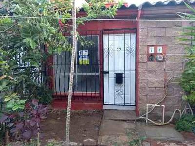 Casa En Rinconadas Villas Xoxo