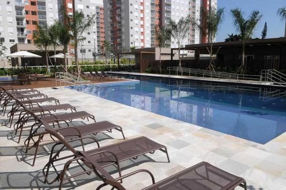 Apartamento Em Jacarepagua, Rio De Janeiro/rj De 55m² 2 Quartos À Venda Por R$ 269.000,00 - Ap364940