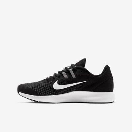 Tênis Nike Downshifter 9 - Infantil Ar4135-002