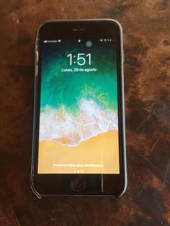iPhone 6s Plus Como Nuevo 16 Gb