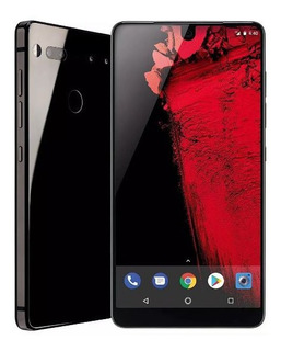 Celular Essential Phone 128 Gb Desbloqueado Doble Camara