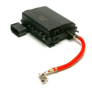Caja Porta Fusibles Clasico Jetta 99 - 12 13 14 15 Golf A4