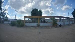 Casa En Venta La Isabelica Valencia Carabobo 1919014 Rahv