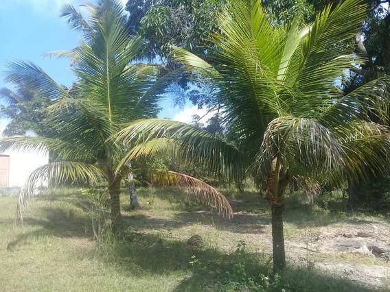 Terreno Com Piscina Em Itaboraí-rj 7000 M2 Próximo A Br101