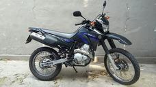 Yamaha Xtz 250 Impecable