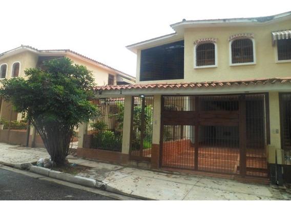 Casa Venta Prebo Valencia Carabobo 20-1667 Lf