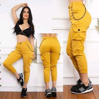 Regano Prosa Tumor Pantalones De Moda Para Mujer Ocmeditation Org