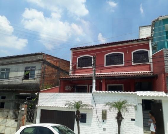 Casa - If413 - 32154738