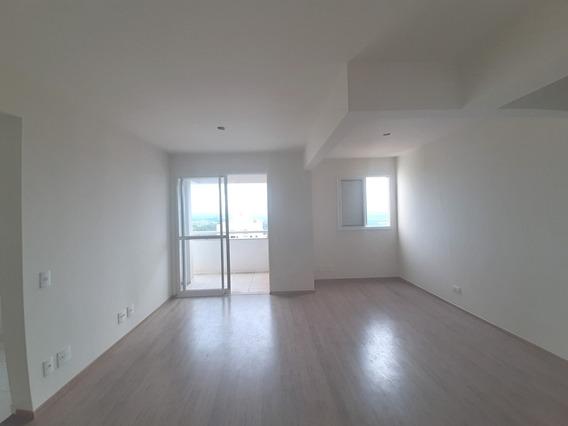 Apartamento De Condomínio Em Londrina - Pr - Ap2002_gprdo