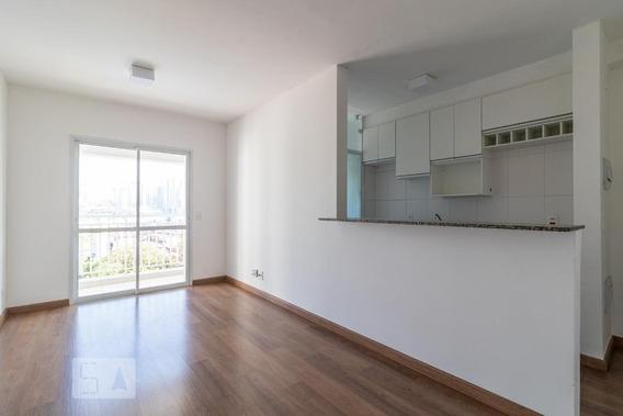 Apartamento Para Aluguel - Jardim Iracema, 3 Quartos, 68 - 893107575
