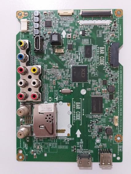 Placa Principal 32lb550b