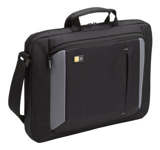 Maletin De Computadora Portátil 15.6 Pulgadas Case Logic