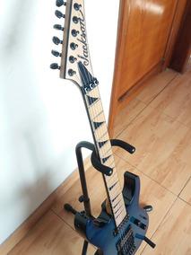Guitarra Eléctrica Jackson Dkm2