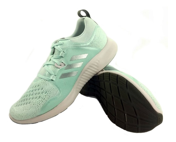 Zapatillas adidas Edgebounce W Running Mujer 96334 Empo2000