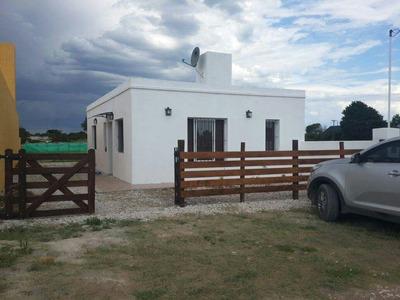 Casa En Mar Del Sur