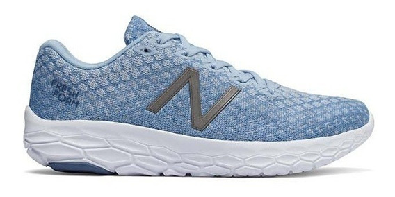 Tênis Feminino Beacon - New Balance - Original - Wbecnib