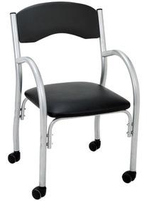 Cadeira Fil Daniela 7000