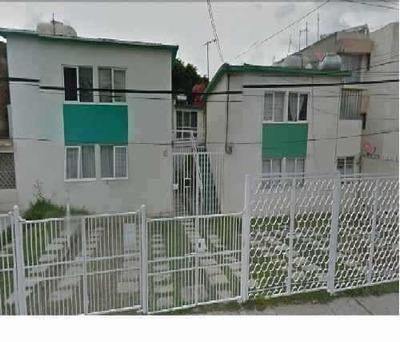 Casa En Venta.oportunidad. Villas De La Hacienda. Cod. P104