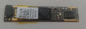 Webcam Sony Pcg-31311m