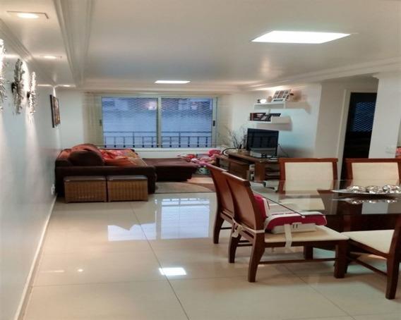 Apartamento 02 Dormitórios Metrô Jabaquara - 375-im307720