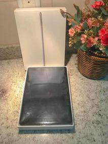 iPad Air 2 Lacrado
