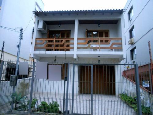 Imagem 1 de 15 de Casa - Santana - Ref: 366708 - V-cs36005459