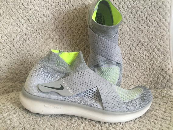Tenis Nike, Runnatural Free&flexible
