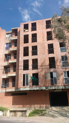 Vendo Edificio En Buenos Aires