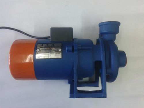 Bomba De Agua - Speroni Sp25 - Hidromar Ltda