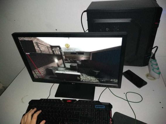 Computador Pc Game