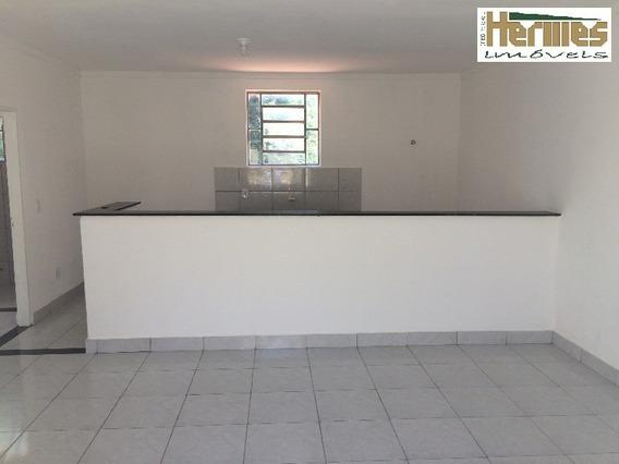 Casa - Ca01237 - 31920650