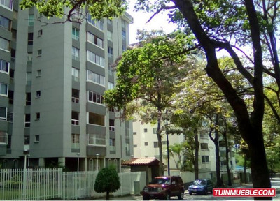 Apartamentos En Venta Iv Tp Mls #18-7299-----04166053270