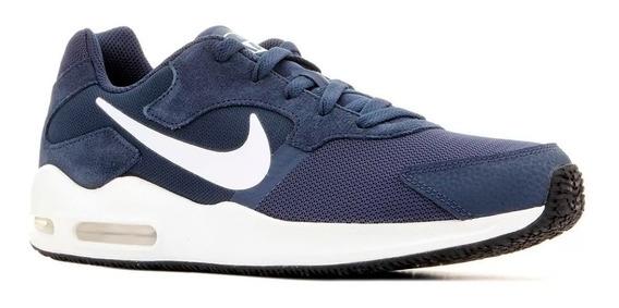 Zapatillas Nike Air Max Guille Hombre