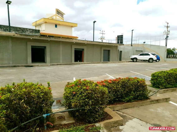 Family House Guayana - Locales Anak
