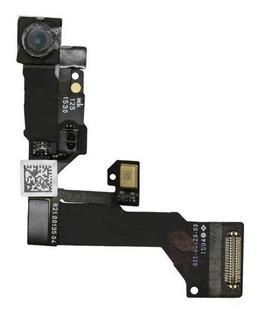 Flex Câmera Frontal Sensor Proximidade Apple iPhone 6s