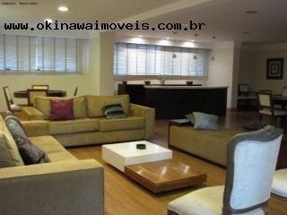 Apartamento - Ap00105 - 2999912