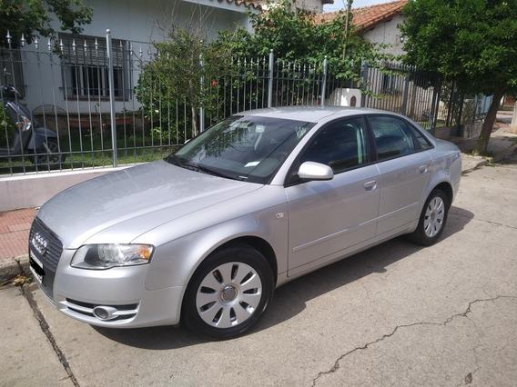Audi A4 1.8 T 2006