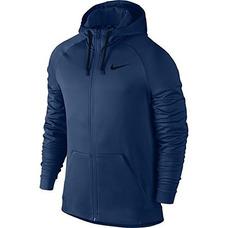 Hoodie Nike Swoosh - Camisetas en Mercado Libre Colombia fec61ae0ca4