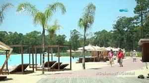 Vendo/permuto O Alquilo Solanas Forest Resort 8 Pax