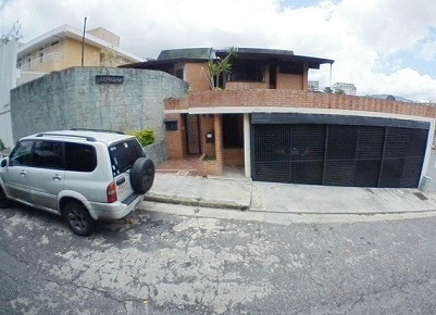 Casa En Venta La Tahona Rah4 Mls19-17179