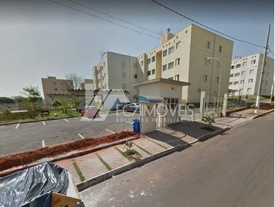 Rua Jamil Kfouri, Residencial Macedo Teles I, São José Do Rio Preto - 139146