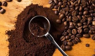 Receita De Po De Cafe Moido Em Pdf