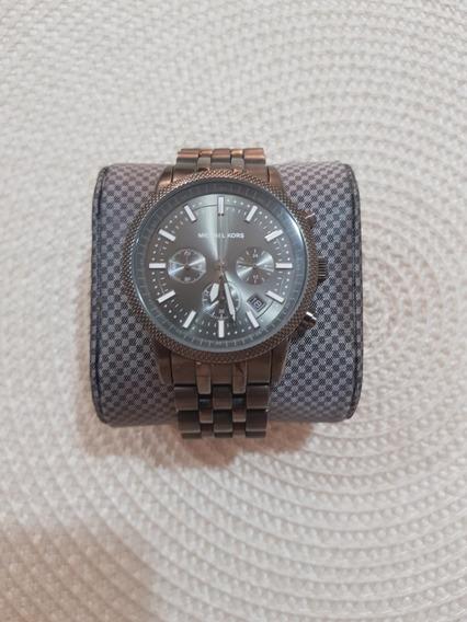 Relógio Michael Kors Mk- 8274