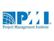 Certifícate Asesoría Para El Examen Certificación Pmp