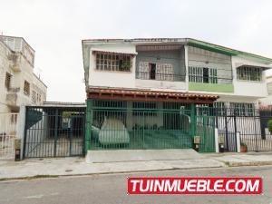 Casa En Venta En La Trigaleña Valencia 19-9371 Valgo