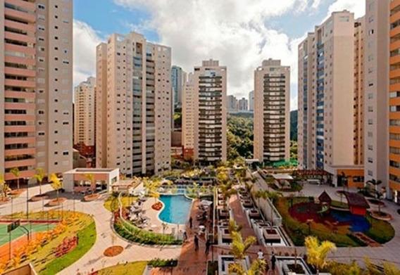 Apartamento Com 2 Quartos Para Comprar No Vila Da Serra Em Nova Lima/mg - 970